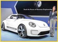 Volkswagen US : la plus forte progression en satisfaction clients.