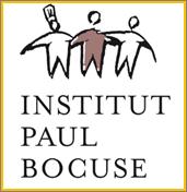 Satisfaction Clients par Paul Bocuse !