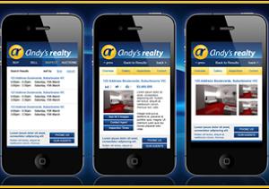 Le Web mobile cultive la Fidélité client