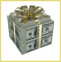 LCL un nouveau compte épargne qui récompense la fidélité des clients !