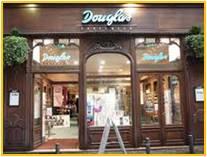Satisfaction clients : les 6 bons réflexes de Douglas Parfumerie