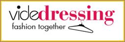 Videdressing.com, vente en ligne de vêtements d'occasion : mettre le paquet sur la satisfaction clients !