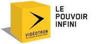 Vidéotron (Québec) 8 ans de croissance ET champion de la satisfaction clients !