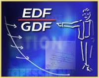 EDF charte d'engagements «100% clients»