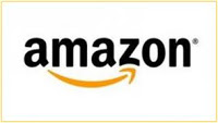 Satisfaction clients : Amazon fait mieux qu'iTunes :