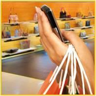 Le Mobile : source d'infidélité des clients !