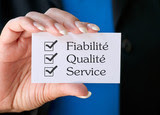 Qualité de service en BtB : un avantage concurrentiel des entreprises