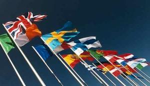 L'image des services publics se dégrade en Europe… sauf en France !
