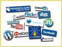 Médias sociaux et relation client : opportunités & menaces