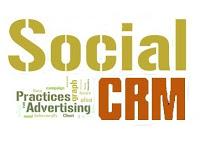 Comment les médias sociaux révolutionnent-ils la relation client ?