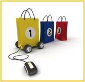 Palmarès satisfaction clients de 50 sites marchands