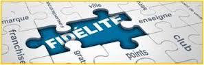 7 Chiffres sur l'impact de la fidélité clients