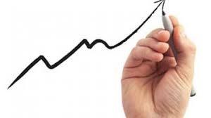 l' Expérience client tire la rentabilité !