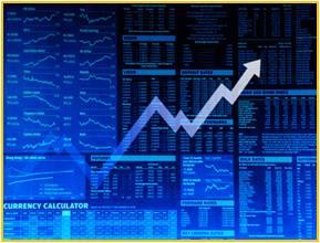 «Trusteam Finance» un fond d'actions basé sur la Satisfaction Clients.