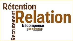Connaissez vous les 9 R de la Relation clients ?