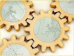 Quel est le prix d'achat d'un nouveau client dans les banques ?