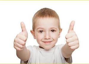 Seules les émotions transforment vos clients « satisfaits » en « promoteurs »