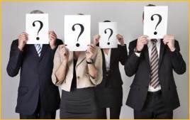 Trucs et astuces : estimez votre taux d'infidélité clients !
