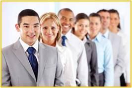 2 points de motivation des employés, 1 point de plus en satisfaction clients !