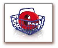 E-commerce : la fidélisation repose sur la confiance.