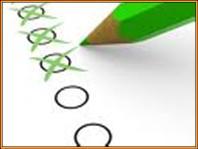20 conseils pour construire un « bon » questionnaire de satisfaction clients !