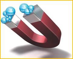 Faites une étude de fidélité clients avant de constater le départ de vos clients infidèles !