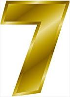 Réussir ses enquetes satisfaction avec la règle des «7 R»