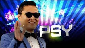 NPS et CES : des métriques de mesure de satisfaction « Gangnam styles » ?