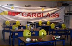 La règle des 5 T pour améliorer l'expérience client chez Carglass !