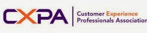 Les leaders en Expérience Client (CX) ont des clients plus fidèles !