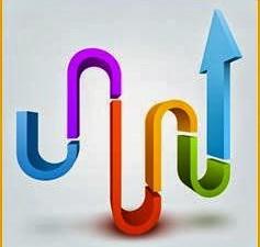 Les PME investissent dans le cloud & l'expérience client !
