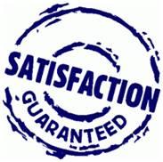 Satisfaction & fidélité : un vrai couple ?