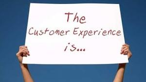 Les 5 premiers objectifs des entreprises US dans la relation client