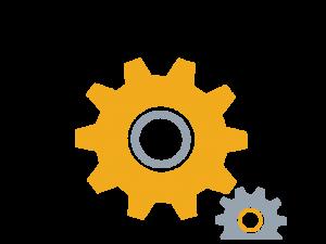 Les 7 engagements des employés A&W dans la Culture Client et la Qualité de Service
