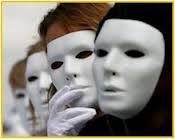 Comment gérer l'anonymat des réponses dans les enquêtes de satisfaction clients ?