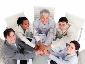 Satisfaction Collaborateurs des Cabinets d' Experts Comptable