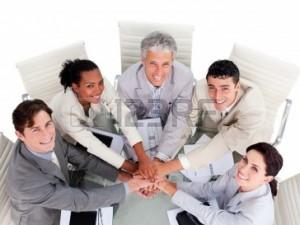 Les 7 moteurs de la dynamique d engagement clients des - Classement des cabinets d expertise comptable ...