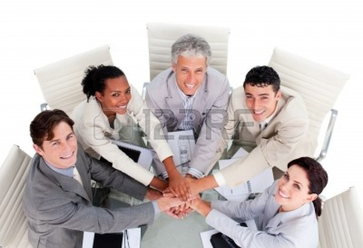 satisfaction collaborateurs des cabinets d experts comptable. Black Bedroom Furniture Sets. Home Design Ideas