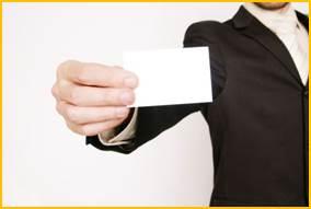 Fidélité : 30 % des clients ont été démarchés par un «autre» expert-comptable que le leur !