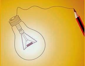 7 idées pour bien « vendre » son enquête satisfaction (en BtB, mais pas que…)