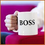 Quel est le premier levier de la satisfaction clients ?