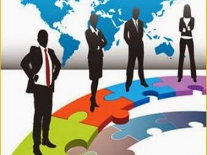 Les 7 moteurs de la «dynamique d'engagement clients» des collaborateurs