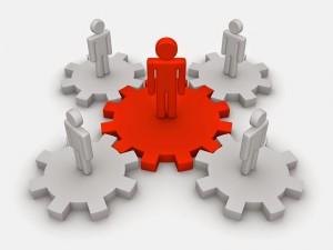 Avec volonté ou sans, votre entreprise fabrique de l'expérience client !