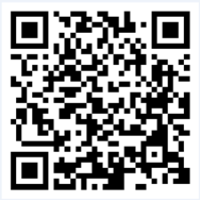 QR Codes,  Feed back et écoute clients partout où vous le voulez !