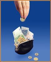 Comment augmenter de 60 % le taux de retour de vos enquêtes satisfaction ?