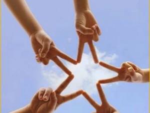 5 Idées de Com autour de votre programme d'écoute et de satisfaction client