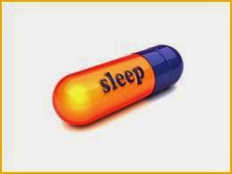 Les taux de satisfaction sont des somnifères qui vous endorment !