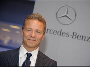 L'expérience Client c'est le nouveau Marketing  (Steve Cannon, PDG  Mercedes-Benz USA).