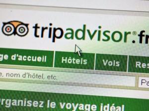 Hotellerie : comment avoir 80 % d'avis positifs sur TripAdvisor ?