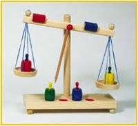 Satisfaction Clients : vous voulez vos résultats en taux, en poids ou en dynamique ?